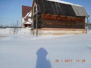Село Высокиничи, Жуковского района 18 соток - Фото 3