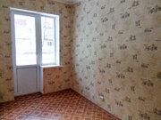 Продам квартиру студию по пр.Титова, 13а, корп.2 в г. Кимры - Фото 5