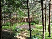 Дом, Ярославское ш, 80 км от МКАД, Маренкино. Ярославское ш. 80 км от . - Фото 4