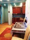 207 000 $, Продажа 4кв в Ялте возле моря с хорошей мебелью., Купить квартиру Отрадное, Крым по недорогой цене, ID объекта - 325370601 - Фото 3