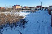 6 уютных соток в Меленках - Фото 2