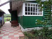 Дом и земля в селе Киевское направление - Фото 3