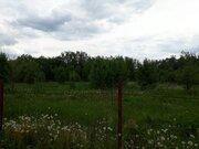 Киевское ш 20 км от МКАД, участок 9 соток, кп Полесье , Брехово ЗАО юв - Фото 5