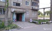 Квартира на 1 Урицком - Фото 3