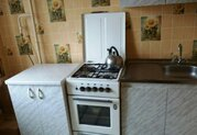 Продается однокомнатная квартира в кирпичном доме в зеленом районе гор - Фото 5