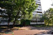 Трехкомнатная квартира в Отрадном по низкой цене. Ул.Бестужевых д.7 - Фото 1