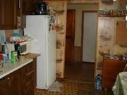 Жилой дом в пос.Лотошино - Фото 4