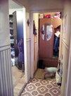 Квартира на Шелепихе - Фото 5