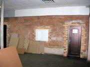 Аренда помещения 150 кв.м. в г.Лосино-Петровский. - Фото 4