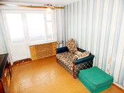 2-ух комнатная квартира на улице Борисовское шоссе - Фото 2