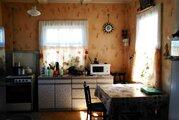 Дом с газом 30 соток в деревне Мишнево - Фото 5