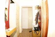 2-х комнатная квартира в Троицке. - Фото 5