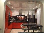 Продаю 3-комнатную квартиру на Новом бульваре 3 с евроремонтом. - Фото 1