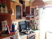 4-х комнатная квартира ул. Петра Алексеева, д. 9 - Фото 3