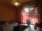 Уютная 1-но комнатная квартира - Фото 2