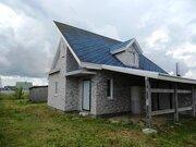 Продажа дома, Кипень, Ломоносовский район - Фото 3