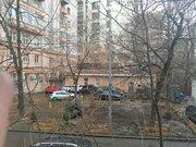 3-х комнатная квартира на м Краснопресненская - Фото 4