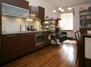 170 000 €, Продажа квартиры, Купить квартиру Рига, Латвия по недорогой цене, ID объекта - 313138636 - Фото 4