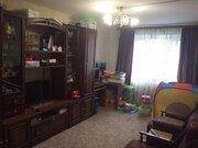 2-х комнатная квартира в с. Речицы - Фото 2
