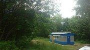 Продажа земельного участка в Дмитрове - Фото 3