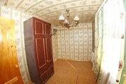 Продается 4 комн. квартира в городе Краснозаводск - Фото 4