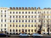 209 955 €, Продажа квартиры, Бульвар Райня, Купить квартиру Рига, Латвия по недорогой цене, ID объекта - 322425544 - Фото 11