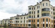 Элитная 2ком квартира в Павловской Слободе - Фото 1