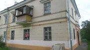 2-х комнатная квартира в Москве!