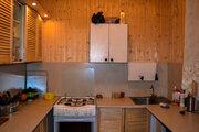 Купить дом Воскресенский район Цибино - Фото 3