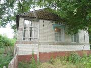 Дом 32 кв.м. в с. Трефиловка, Ракитянский р-н, Белгородская область. - Фото 4