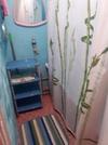 Трёшка на недели и сутки недорого, Квартиры посуточно в Дзержинске, ID объекта - 311758512 - Фото 6