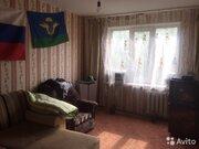 2-к квартира 42м2 Сергиев Посад-15 - Фото 1