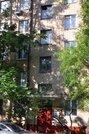 1-ком.квартира на Сеславинской - Фото 4