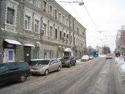 Торговая площадь метро Бауманская - Фото 3