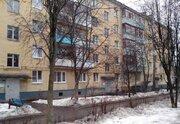 1-ка в центре Климовска - Фото 1