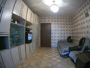 Квартира рядом с метро. - Фото 2