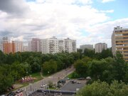 Однокомнатная квартира на ул. Дегунинская - Фото 2