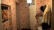 2-комнатная квартира м.Кантемировская Пролетарский пр-т д.45 9.3 млн.р - Фото 5