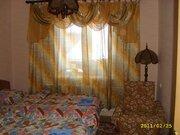 Просторный дом в Суздале - Фото 4