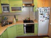 Сдается 1-комнатная квартира ул. Первомайская д. 7 к.1 - Фото 1