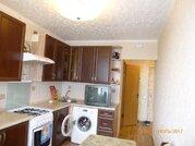 6 150 000 Руб., Продается квартира для активных, позитивных и спортивных., Купить квартиру в Москве по недорогой цене, ID объекта - 322190397 - Фото 4