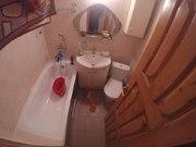30 000 Руб., Трёхкомнатная квартира для рабочего состава, Аренда квартир в Наро-Фоминске, ID объекта - 318033266 - Фото 3