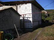 Продаю дом в Агафоновке - Фото 3