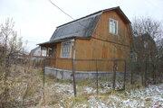 Продается земельный участок г Москва, поселение Вороновское, тер СНТ .