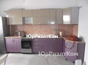 1 комнатная квартира ул. Космонавтов д. 56 - Фото 4