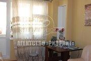 Продается 3-х комнатная квартира в Московском в 17-ти этажном панельно - Фото 5