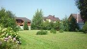 Земельный участок 10 сот, знп, лпх, в кв-ле Абрамцево, в 700 м от МКАД. - Фото 1