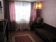 Продам 1-комнатную квартиру г. Клин