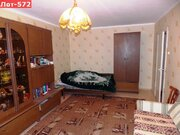 Продается квартира в п. Курсаково - Фото 2