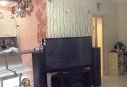 Продам шикарную 2-х ком квартиру в Москве в микрорайоне Родники д.5 - Фото 4